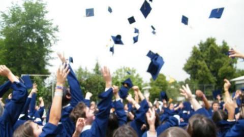 Por qué estudiar un MBA fuera de España – EXPANSION