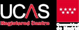 Certificaciones - UCAS y Comunidad de Madrid