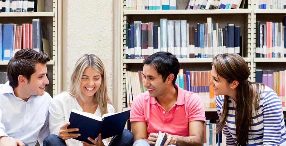 Programa Curso PreUniversitario en UK