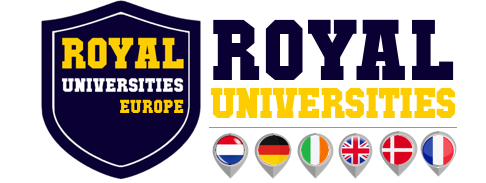 Royal Universities